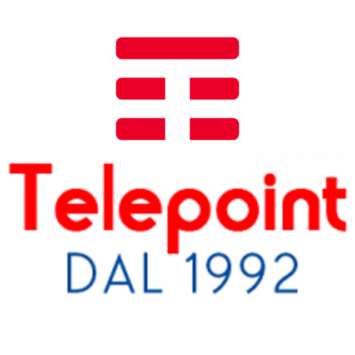 Telepoint